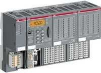 ABB AC500 PLC Logic Controller