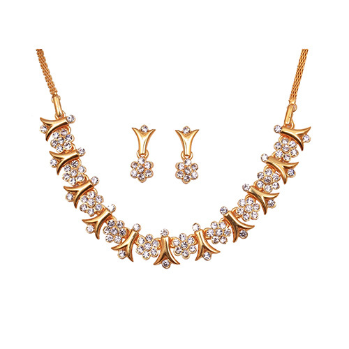 Style Icon Necklace