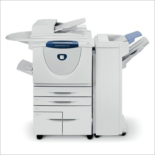 Digital Copier