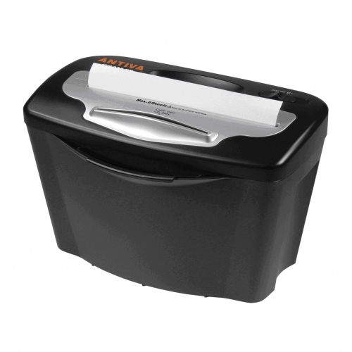 Pilot Paper Shredder