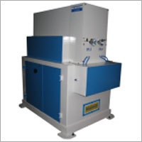 Wire Feeder Machine