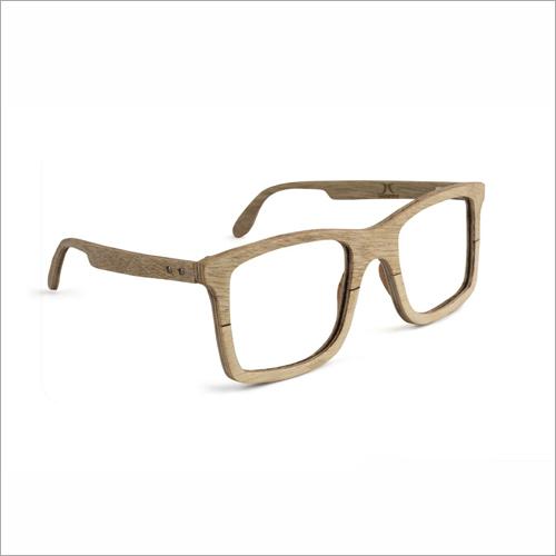 Boozed Optical Frame