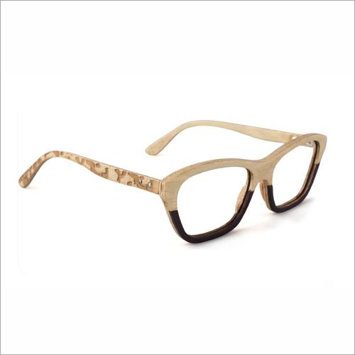 Eye glass Optical Frame