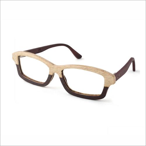 Eye Optical Frame