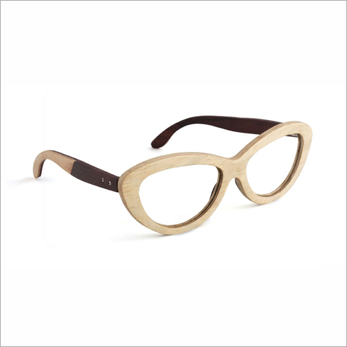 Eye wear Optical Frame
