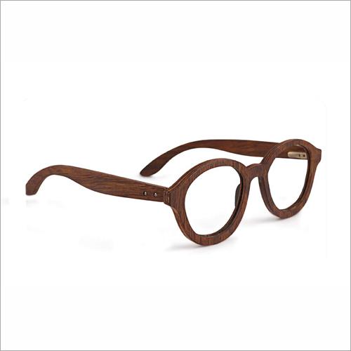 Eye spectacle Frame