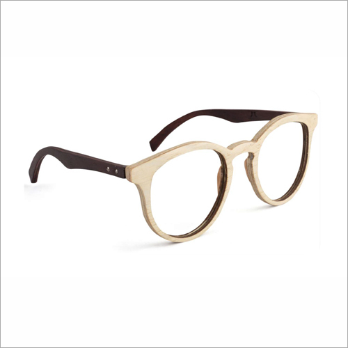 Sonnet Duo Optical Frame