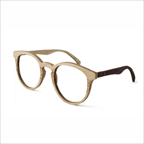 Sonnet Optical Frame