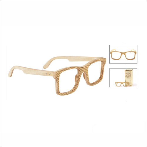 Intell Acual Optical Frame