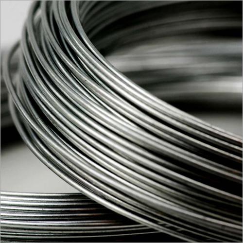 50CrV4 Spring Steel Wire Rod