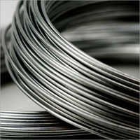 50CrV4 Spring Steel Wire Rod