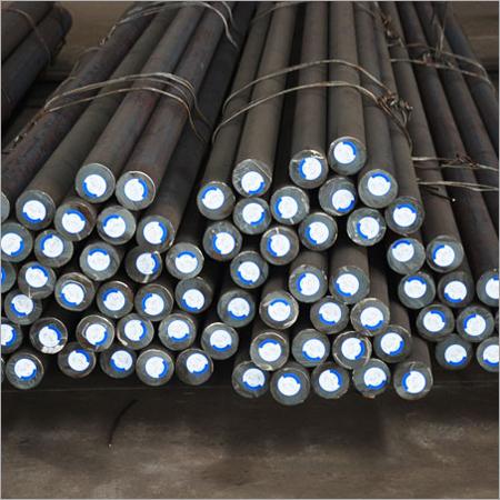 51CRV4 Spring Steel