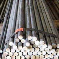 EN 47 Spring Steel