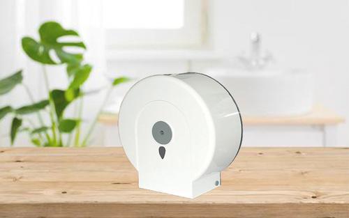 C Fold Tissue Paper Dispenser