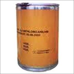 Diethylamine Hydrochloride Solution