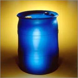 Lithium Amide Solution