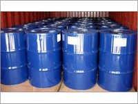 Mono Methylamine Solution