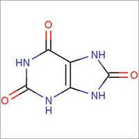Trimethyl Phosphite