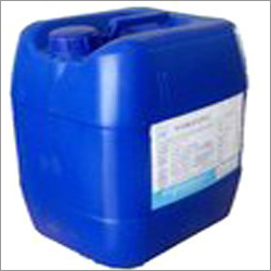 Ethyl Chloroformate Solution