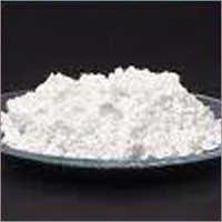 Ammonium Formate Powder