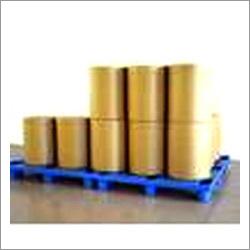 Ethylamine Hydrochloride Solution