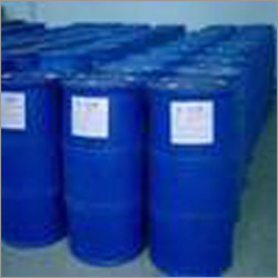 Methanolic HCL Solution