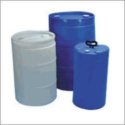 Benzoyl Chloride Organo Chlorine Solution