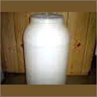 HCL Gas in Isopropyl Alcohol