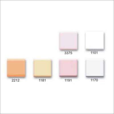 Mattish Series Plain Tiles