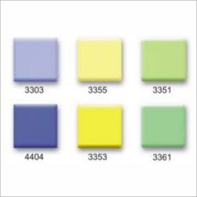 Mattish Series Square Tiles