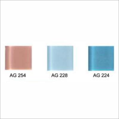 Crystal Series Plain Tiles