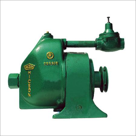 Ejector Jet Pump