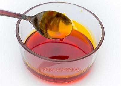 Annatto Colour Liquid