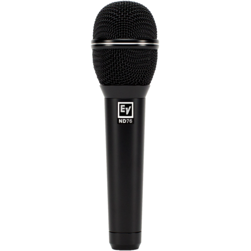 Electro Voice ND76 Microphone