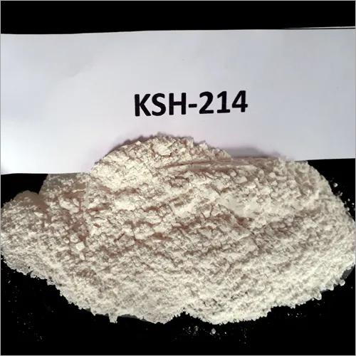 Powered Phenolic Thermosetting Resin