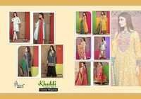 Shree Fabs Design Strath Salwar Kameez