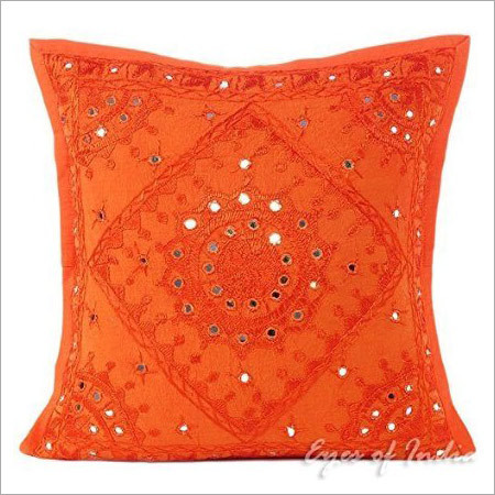 Decorative Cushion Covers