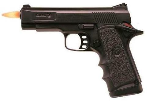 SPY LIGHTER GUN (LOOK LIKE A ORIGINAL MAUSER GUN