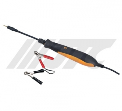 JTC IGNITION SYSTEM LEAKAGE TESTER