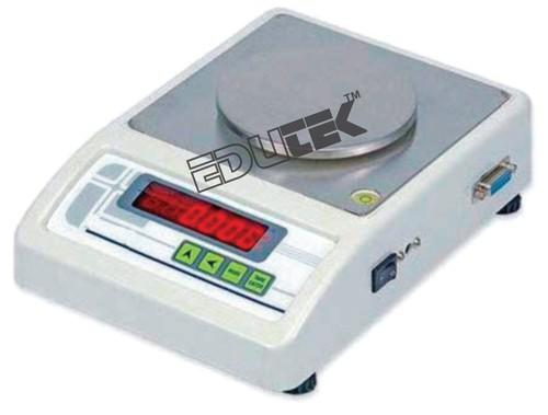 Agricultural Moisture Meter