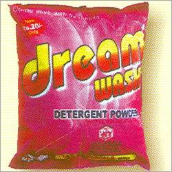 Dream Wash Detergent Powder