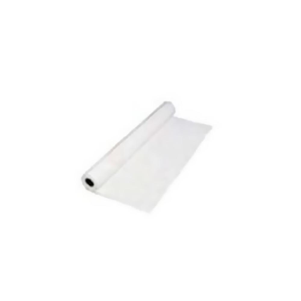 45 Meter Plotter Paper