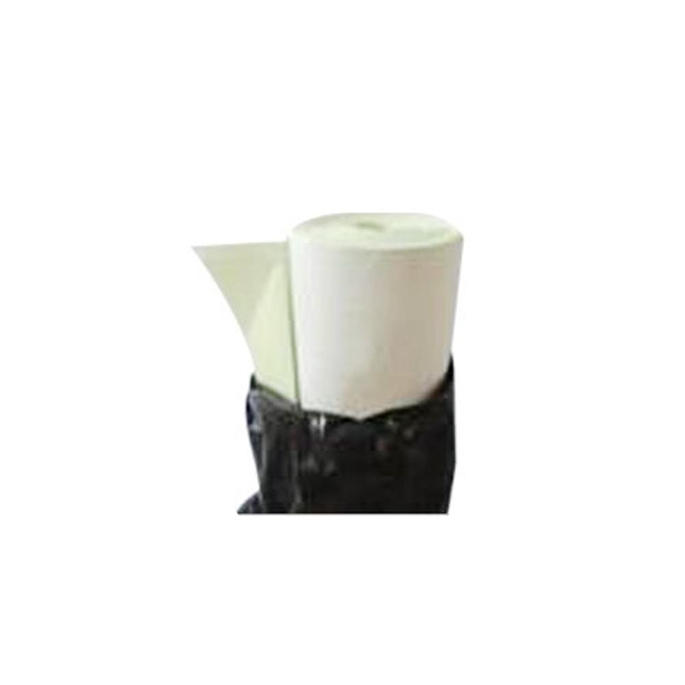 Ammonia Paper