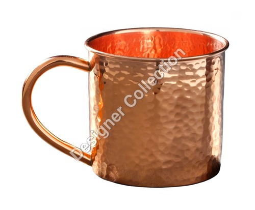 Copper Handicrafts