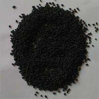 Carbon Molecular Sieve<
