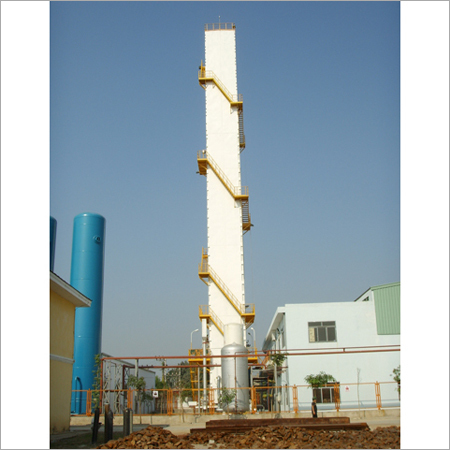 N2 Generating Unit