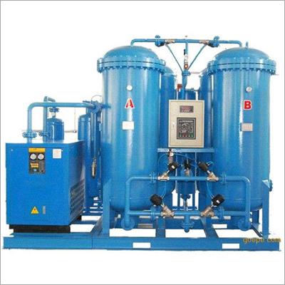 PSA N2 Generating Unit