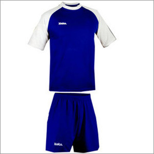 Men Football Uniform