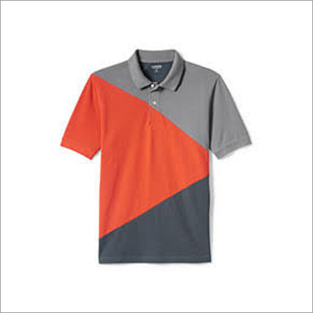 Designer Polo T Shirts