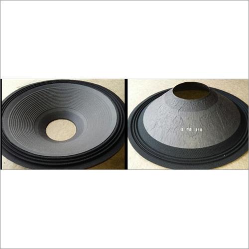 Woofer Speaker Cone